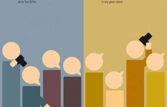 paris-vs-new-york-laffrontement-entre-les-deux-villes-vu-par-un-artiste27-1