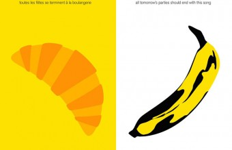 paris-vs-new-york-laffrontement-entre-les-deux-villes-vu-par-un-artiste28