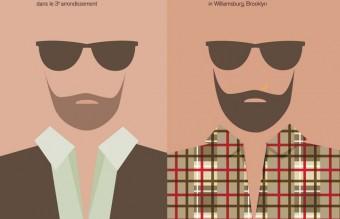 paris-vs-new-york-laffrontement-entre-les-deux-villes-vu-par-un-artiste34