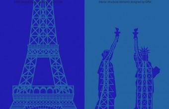 paris-vs-new-york-laffrontement-entre-les-deux-villes-vu-par-un-artiste40