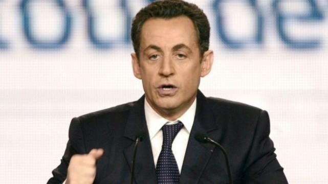 2607-Sarkozy_960_539