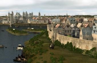 1501614-depuis-le-pont-saint-michel