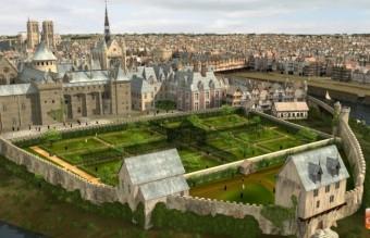 1501633-le-jardin-du-roi