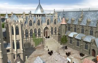 1501654-le-palais-de-la-cite