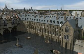 1501695-l-hotel-dieu-premier-hopital-de-paris