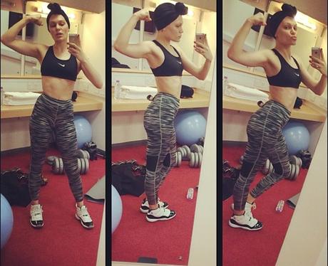 jessie-j-gym-instagram-1389018617-view-0