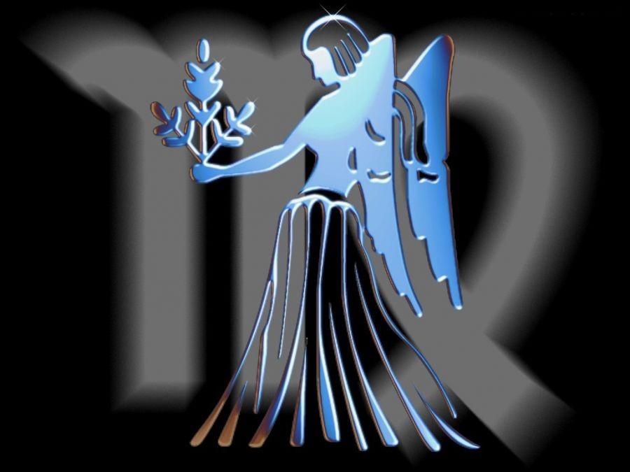 horoskop-qsnovidstvo-naberi-191977-za-vsichki-operatori-bez-kod-0-96-zodiq-deva-ili-izprati-sms-s-tekst-deva-na-nomer-191977-okultni-gr-sofiq