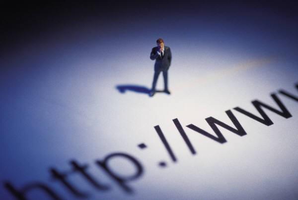 register-domain1
