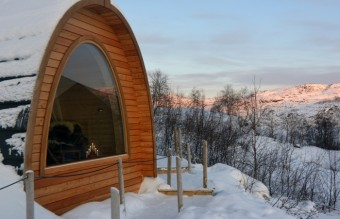 cabin_at_snowhotel