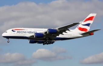10.British-Airways
