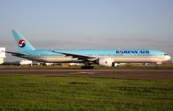 4.Korean-Air