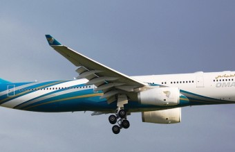 8.Oman-Air_crop