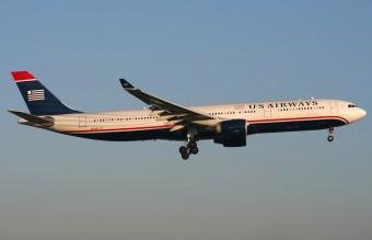 US-Airways