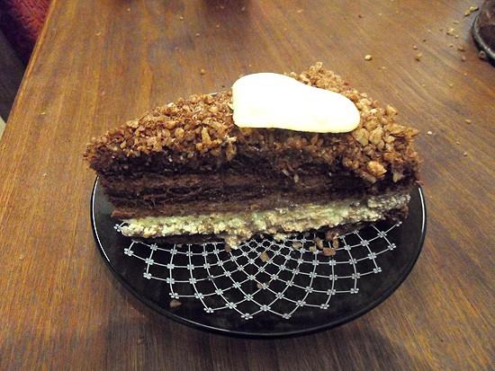 Torta_Riviera_parche