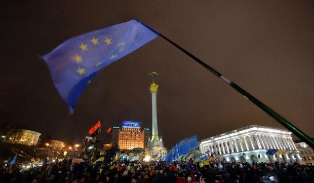 ukraine-kiev-manif-UE_m