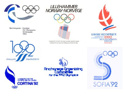 WOG1992_elections_candidate_logos