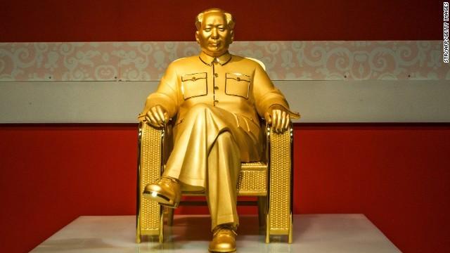 131223021648-mao-zedong-anniversary-horizontal-gallery