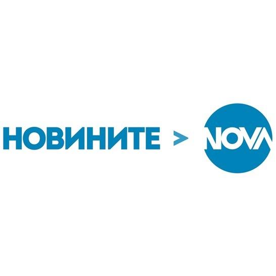 logo_1393234474