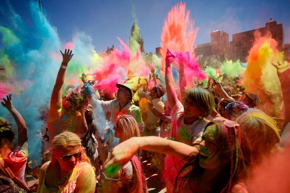 holy-festival