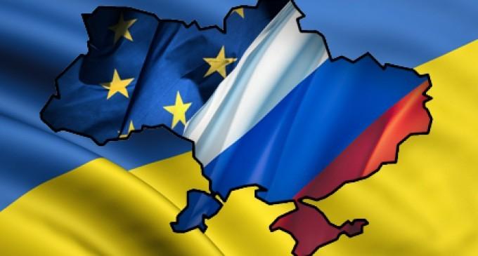 EU-Ukraine-Russia-680x365