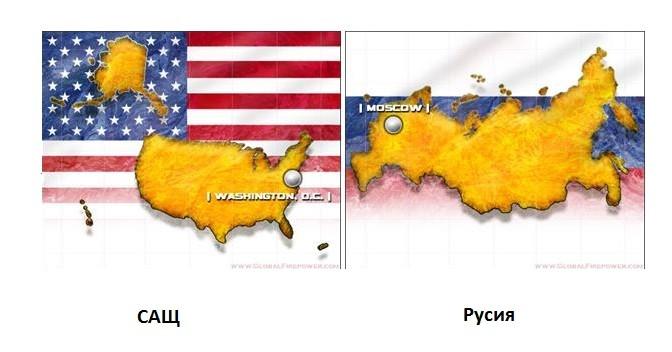 usa-vs-russia-pic