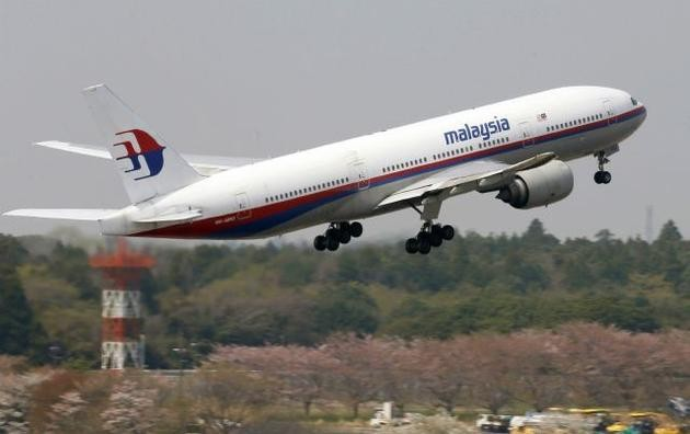 08_malaysia_airlin_1781376g
