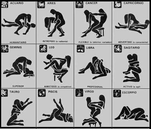 zodiac-sex-positions