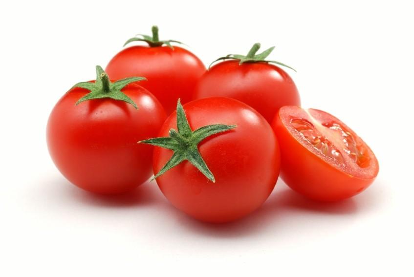 Tomato-iStock