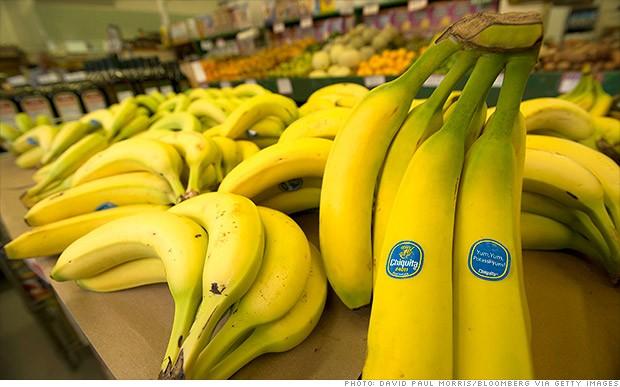 140310074250-chiquita-bananas-620xa