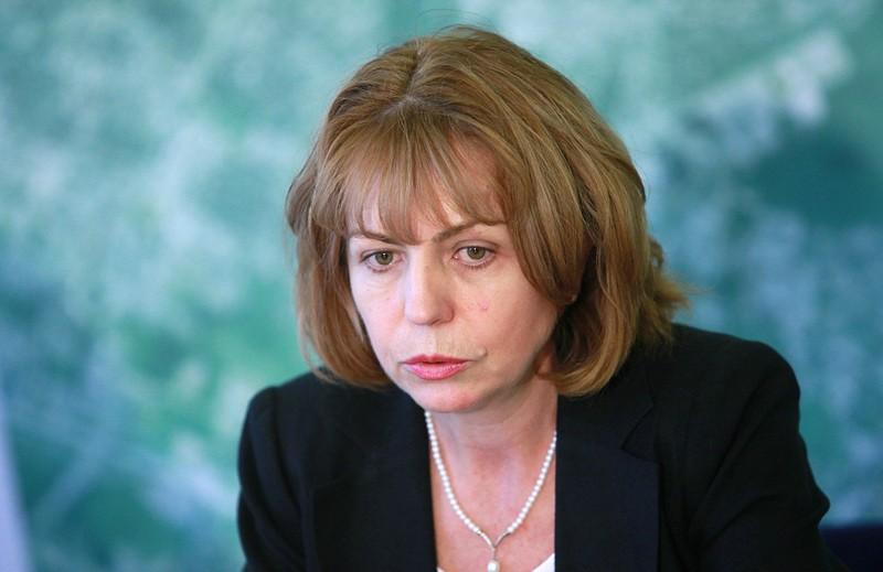 fandakova