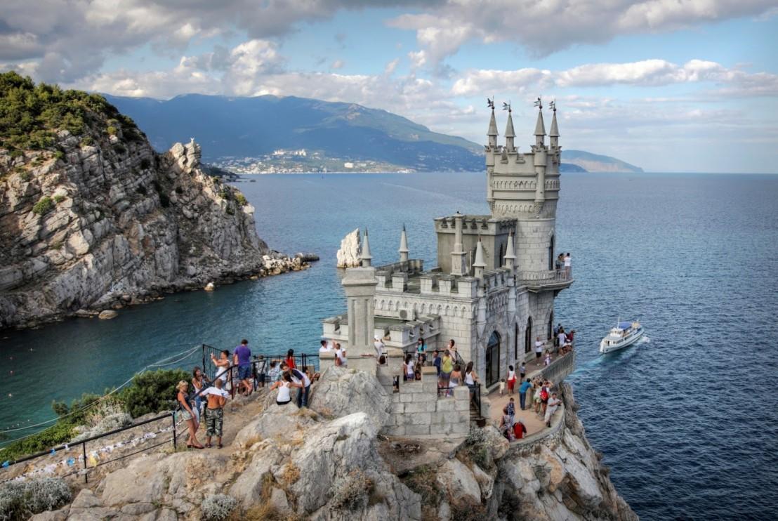 Crimea+Ukraine+1