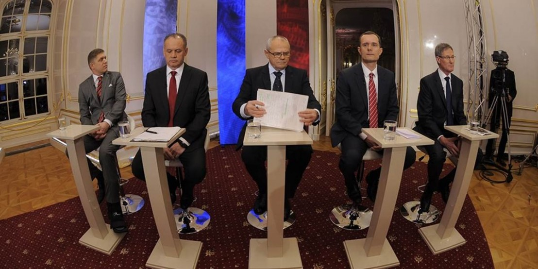 kandidati_prezident
