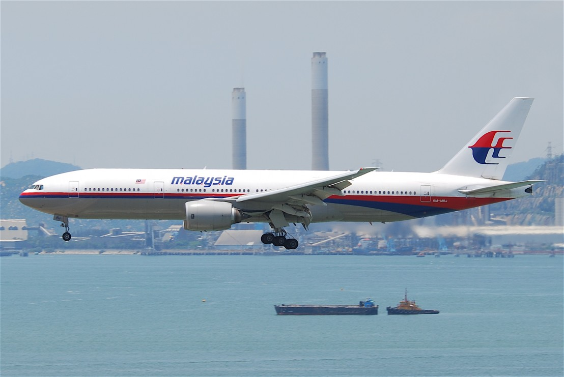 Malaysia_Airlines_Boeing_777-200ER;_9M-MRJ@HKG;04.08.2011_615lg_(6207355949)