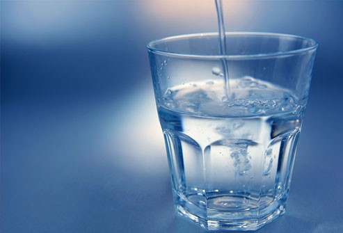 istock_photo_of_pouring_water_into_glass