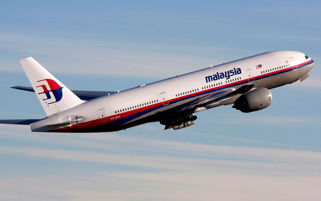 missing-flight-malaysia-airlines-boeing-777