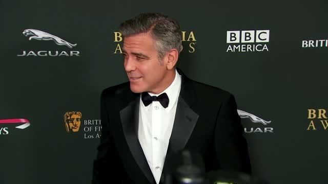 5391618-George-Clooney-Will-Never-Join-Twitter