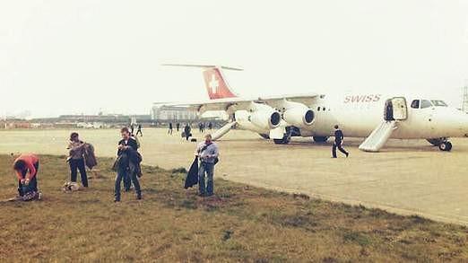 swiss-air-flight-after-evacuation-1-522x293