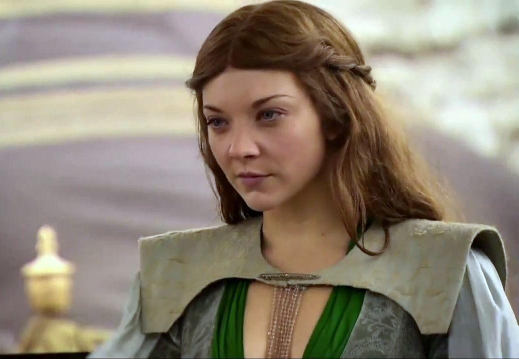 Game-of-Thrones-Margaery-Tyrell-natalie-dormer-30173311-1039-719