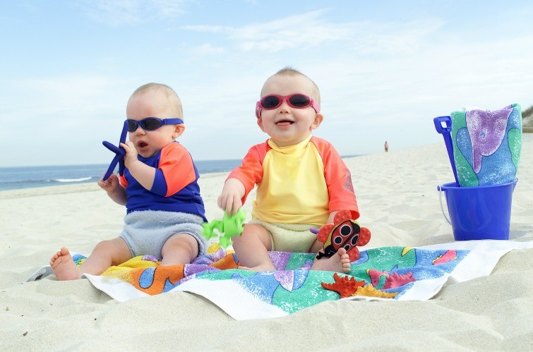 2-babies-on-beach-pic-monkey