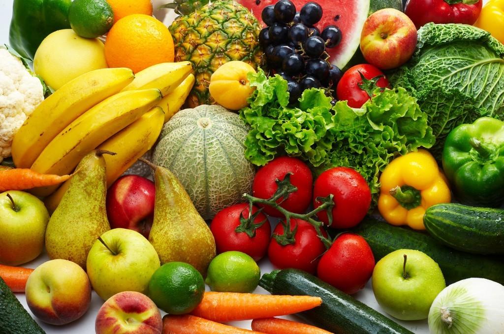 58_0.752743001382715911_fruits-et-legumes-sante