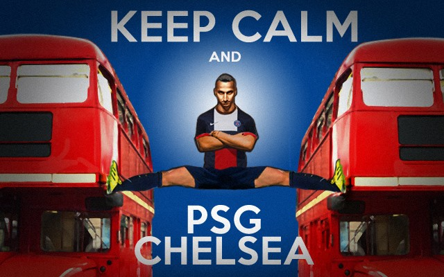 Keep-calm-and-PSG-Chelsea-Zlatan