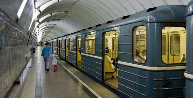 moscow-metro-world-infra-news