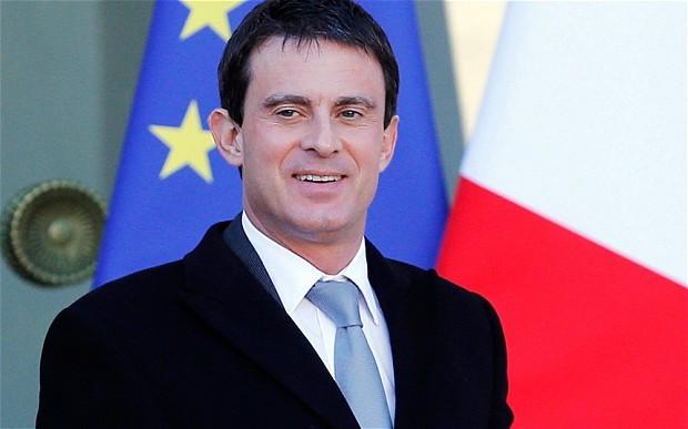 Manuel-Valls_2868387b