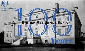 100-Years-blog-Profile-Photo_