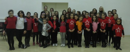 Charlene-dancing-school-500x199