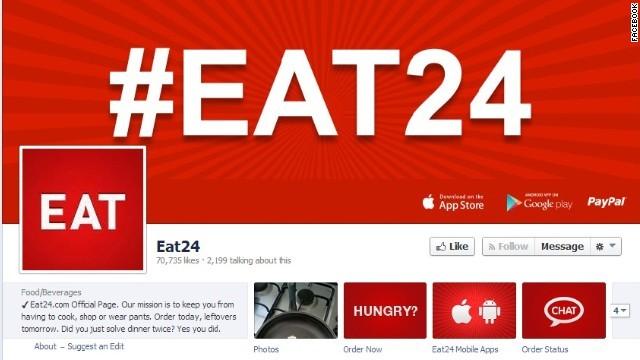 140331112451-eat24-facebook-story-top