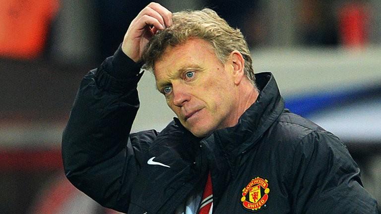 David-Moyes-Manchester-United_3090504