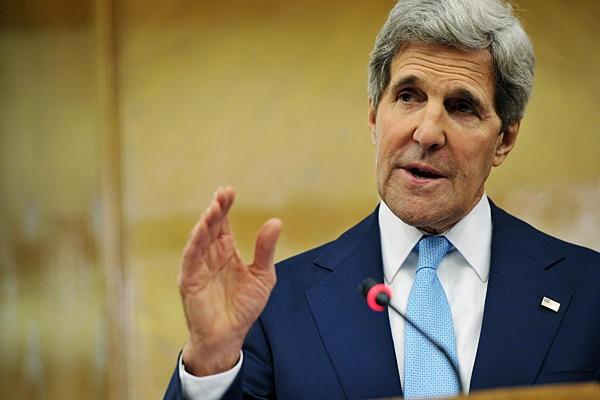0717-Mideast-Jordan-visit-John-Kerry_full_600