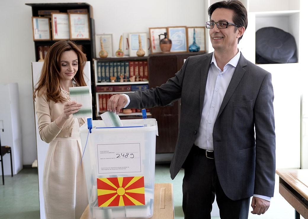 glasanje-izbiri-pretsedatel-1