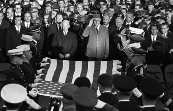 john-f-kennedy-funeral